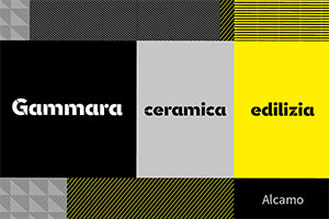 Gammara ceramiche