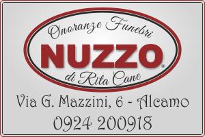 Onoranze funebri Nuzzo