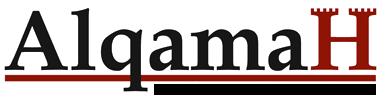 L'informazione di Alcamo e dintorni