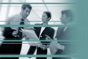 imprese-ufficio_78244