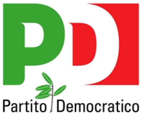 logo_pd_1