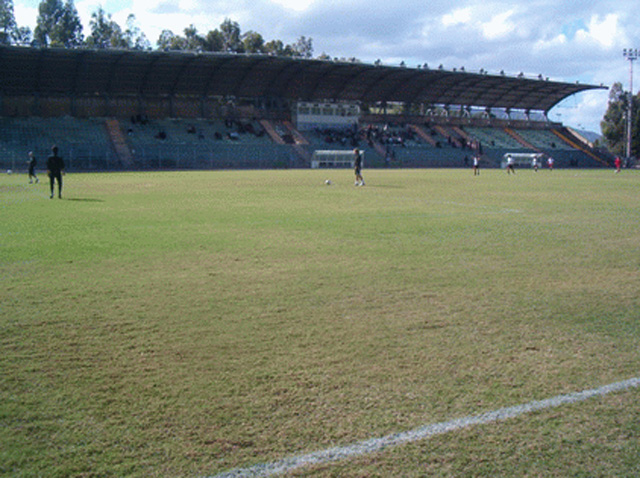 Stadio Catella