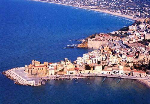 Castellammare+sicilia