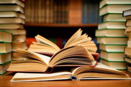 libri_