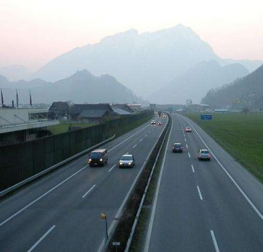 autostrada_ok