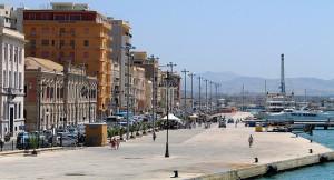 porto Trapani