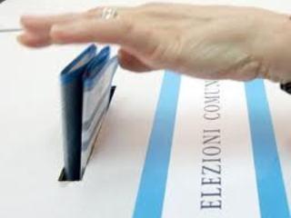 Elezioni-Amministrative-20115