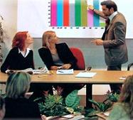 corsi_formazione_professionale