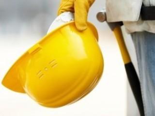 incidenti-sul-lavoro_7