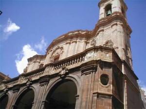 cattedrale-di-trapani-470x352