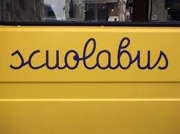 scuolabus_banner