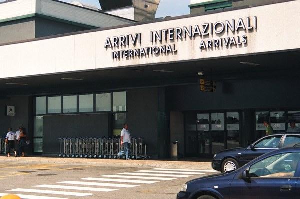 aeroporto-di-trapani