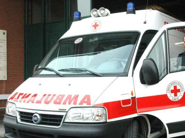 ambulanza13