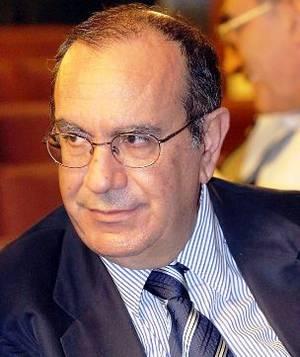 Mario-Centorrino