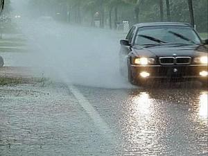 maltempo_auto_pioggia