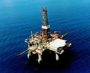 trivellazioni-petrolifere-in-Italia