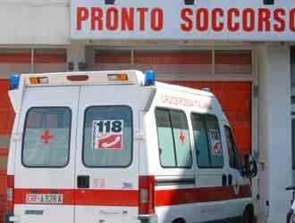 ambulanza01g_0