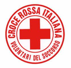 Croce-Rossa-Logo