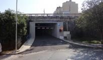 Parcheggio interrato alcamo (2)