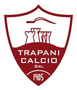 Stemma Trapani Calcio