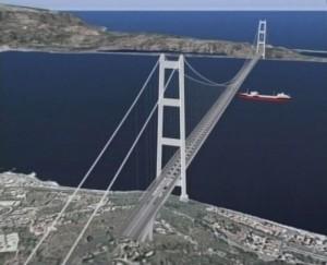 Ponte_sullo_Stretto-300x243