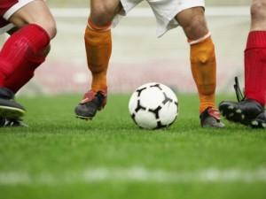 calciopallone