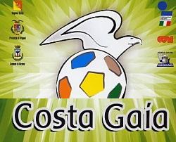 costa gaia 2011