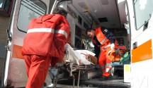 118-ambulanza