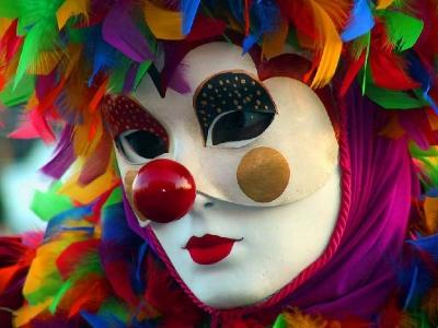 carnevale-maschera-pagliaccio