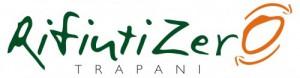 rifiuti zero logo