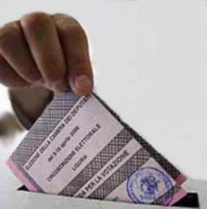 voto-fuori-sede1