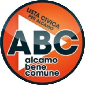ABC SIMBOLO