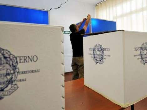 elezioni_seggio-470x352