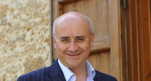 Vincenzo Cusumano