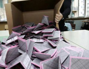 schede_elettorali_spoglio41752_img1