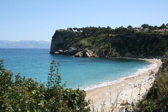 spiaggia-guidaloca
