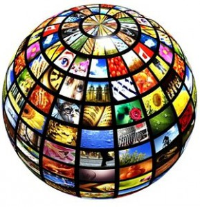 tv-digitale_terrestre_30