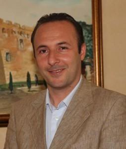 Alessandro Calvaruso