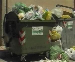 spazzatura