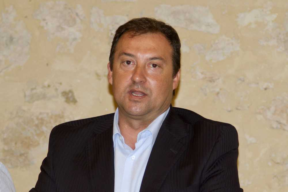 Camillo-Iovino