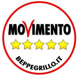 movimento-5-stelle-risultati-elezioni-2011-tutti-i-comuni