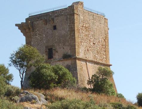 castellammare_torre_bennistra