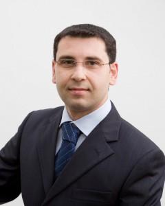 Ivano Motisi