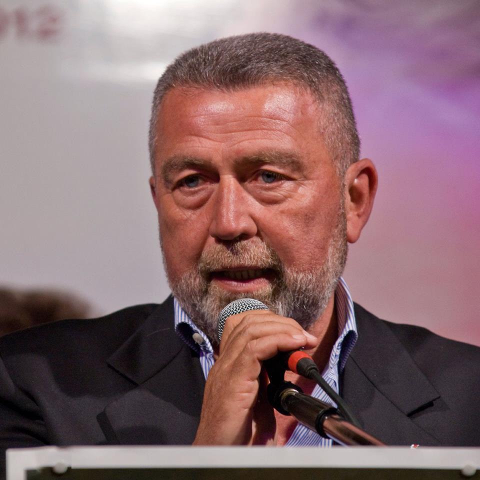 Girolamo Fazio