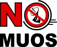 NO-MUOS