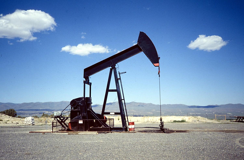 yacimientos mexicanos de petroleo: