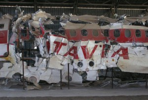 ustica dc9 itavia