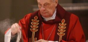 Monsignor-Alessandro-Plotti-nuovo-amministratore-della-Diocesi-di-Trapani-624x300