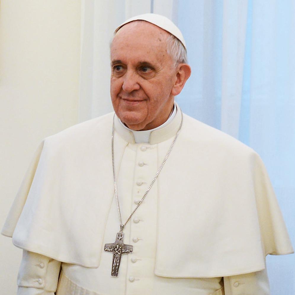 https://www.alqamah.it/wp-content/uploads/2013/04/papa-francesco.jpg