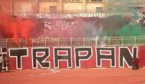 Festa Trapani Calcio